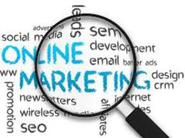 Victoria Linssen Catalyze Digital Online Marketing