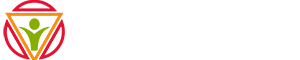 Catalyze Digital Company Logo