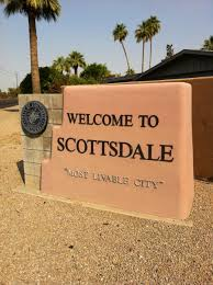 Welcome to Scottsdale SEO