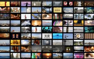 Scottsdale digital marketing consultant creates original photography